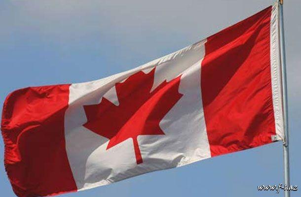 Kanada Qran Prisi: Statistika