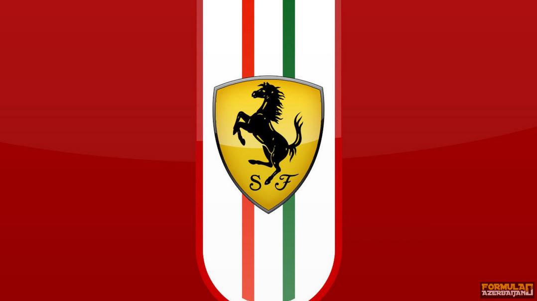Mövsümün yekunları-2016: Scuderia Ferrari
