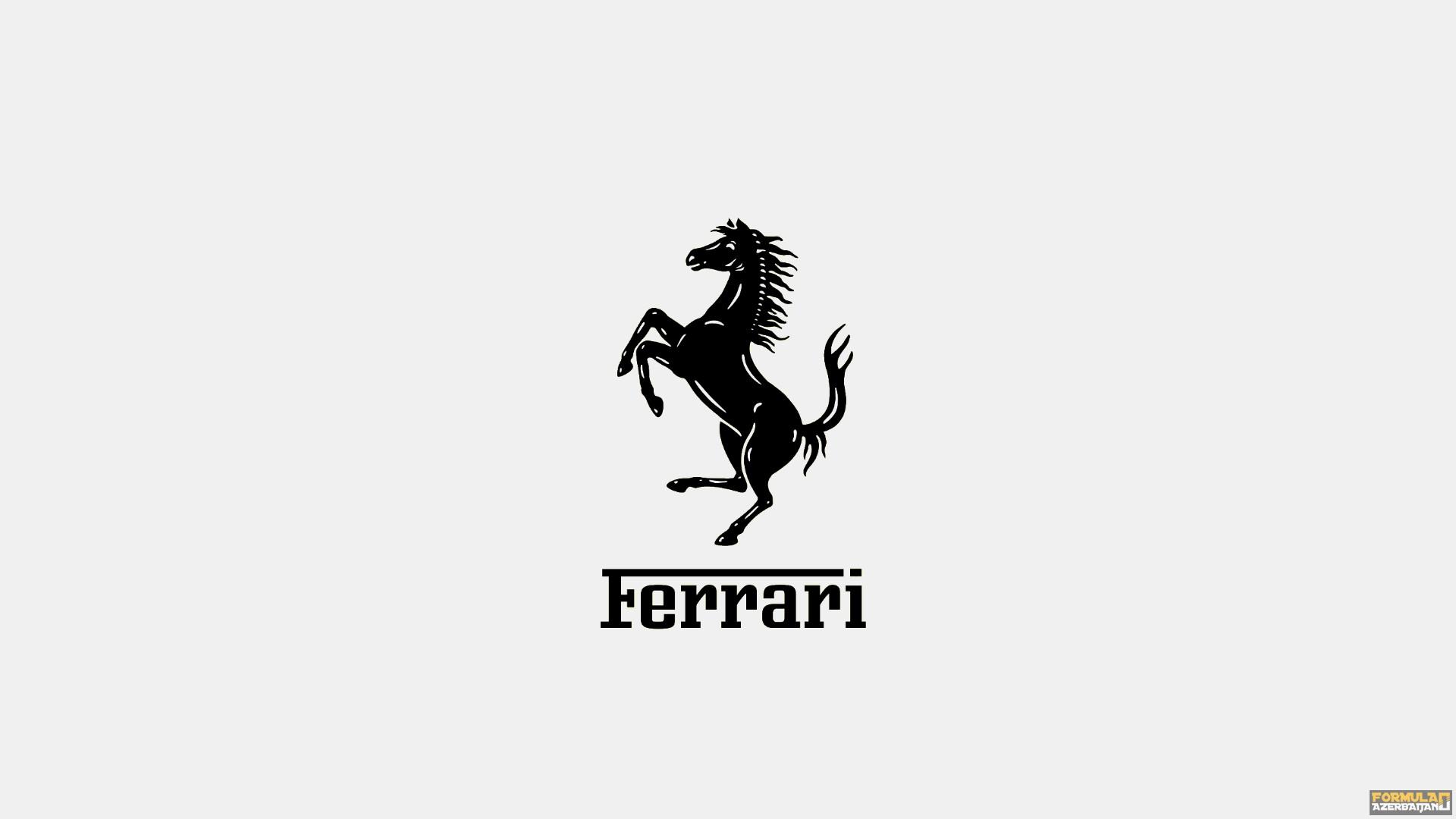 Ferrari Britaniyada baza qurmayacaq