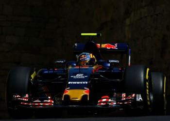 Karlos Sayns 2017-ci ildə Toro Rosso-da yarışacaq