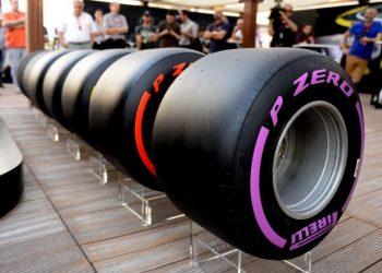 Pirelli Macarıstan Qran Prisi üçün təkər seçimini elan edib