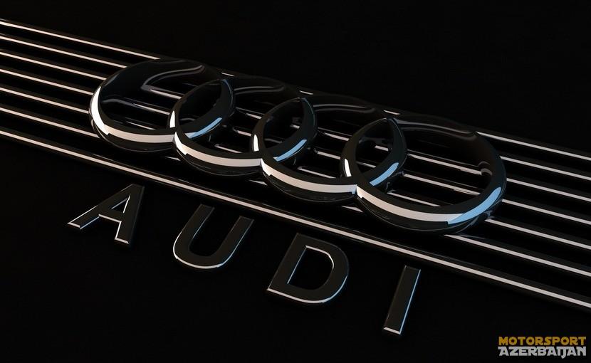 Audi yenidən Formula1-ə qayıtmaqla maraqlanır?