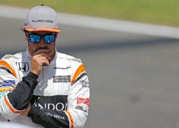 F.Alonso heç vaxt ultimatum verməyib?