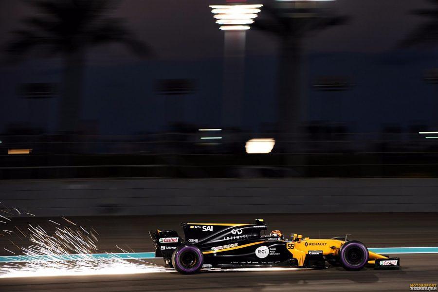 Renault istədiyi kimi inkişaf etməyib