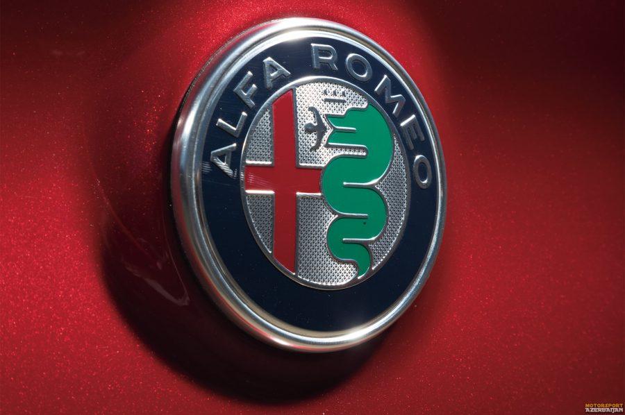 Rəsmən: Alfa Romeo idmana qayıdır