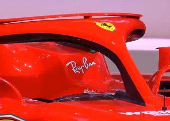 """M.Uebber: """"Ferrari təəccübləndirə bilər"""""""