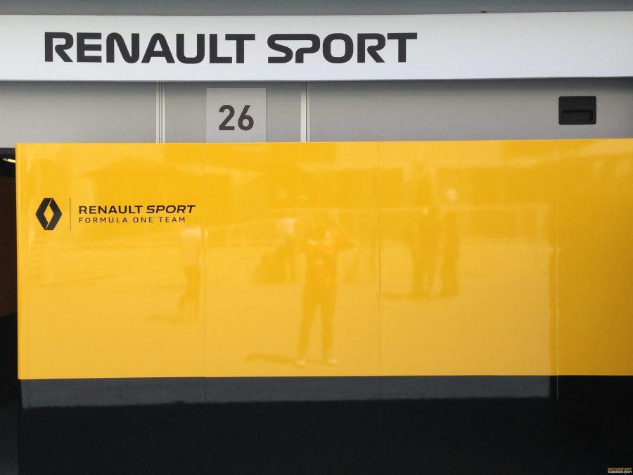 Renault təqdimat tarixini açıqlayıb