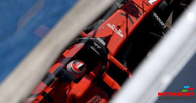 Ferrari-nin yeni mühərriyi 20 at qüvvəsi güclü olacaq?